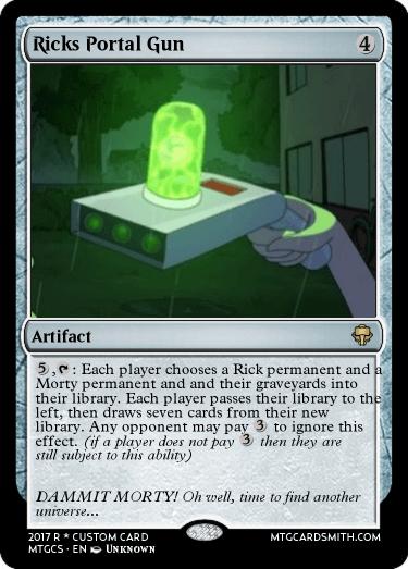 Portal gif on gifer by lightterror.