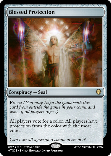 https://mtgcardsmith.com/view/complete/full/2017/11/13/1510596768322723.png