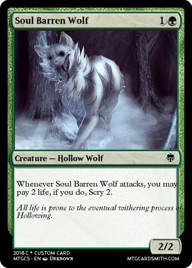 Скачать wolf soul игру.