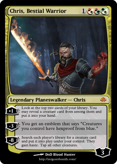 https://mtgcardsmith.com/view/complete/full/2019/4/8/1554704604411968.png