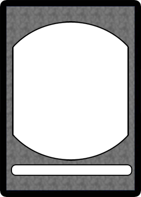 picture relating to Mtg Tokens Printable named MTG Token Company MTG Cardsmith