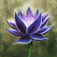 Lotus_power9